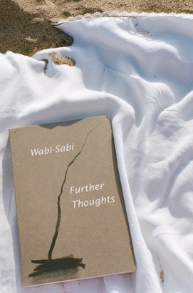 book Wabi-Sabi: Further Thoughts