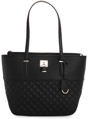 Nine West Small Reana Tote