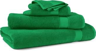 Ralph Lauren Wescott Towel