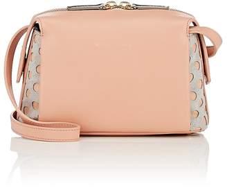 WANT Les Essentiels Women's City Leather Crossbody Bag
