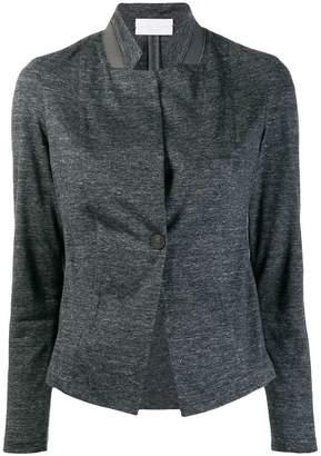 Fabiana Filippi single breasted jacket