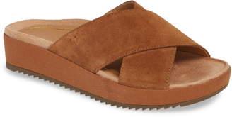 4baa8c1979d0 Vionic Wedge Women s Sandals - ShopStyle