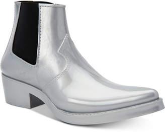 Calvin Klein Women's Carol Boots Women's Shoes