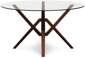 Bloomingdale's Artisan Collection Exeter Dining Table - 100% Exclusive
