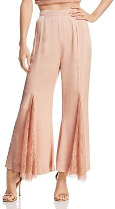 Alice McCall Run to You Flared Pants