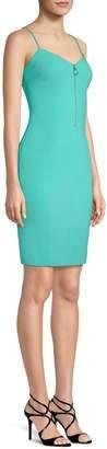 LIKELY Jaden Sheath Dress