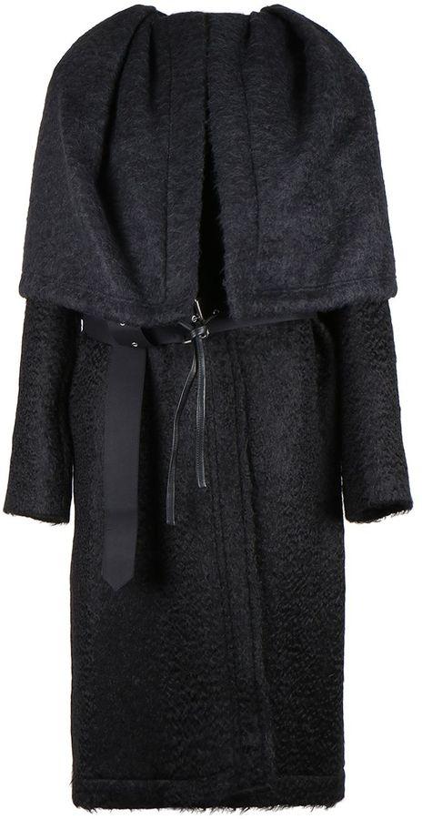 CelineCeline Woman's Coat