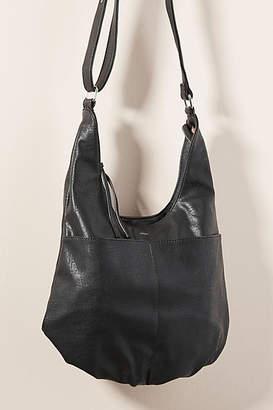 Christopher Kon Jayma Slouchy Tote Bag