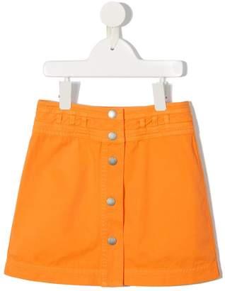 Stella McCartney Karlie skirt
