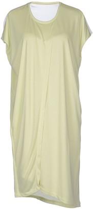 Rue Du Mail RDM by Knee-length dresses