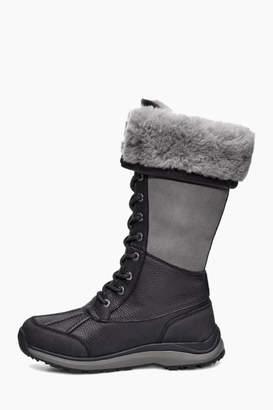 a8cd1f6c4b8 Womens Ugg Adirondack Boots - ShopStyle UK
