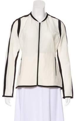 Nike NSW Lightweight Zip-Up Jacket