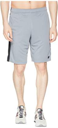 New Balance Versa Shorts Men's Shorts