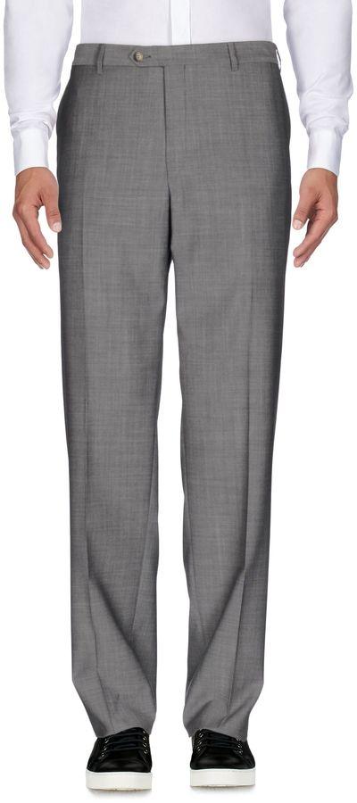 CanaliCANALI Casual pants