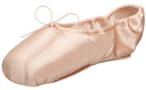 Capezio Women's 121 Aria Pointe Shoe