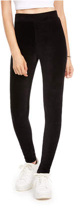 American Rag Juniors' Corduroy Leggings