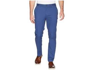 Perry Ellis Diamond Dobby Chino Men's Casual Pants