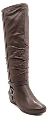 BareTraps Women's Bt Siobhan Slouch Boot $43.21 thestylecure.com