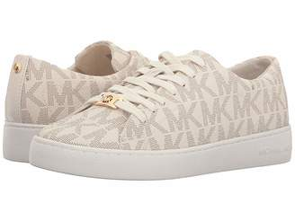 MICHAEL Michael Kors Keaton Lace Up Women's Lace up casual Shoes