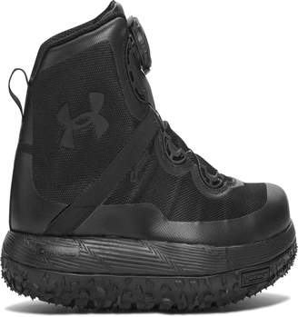 Under Armour Men's UA Fat Tire GORE-TEX Hiking Boots