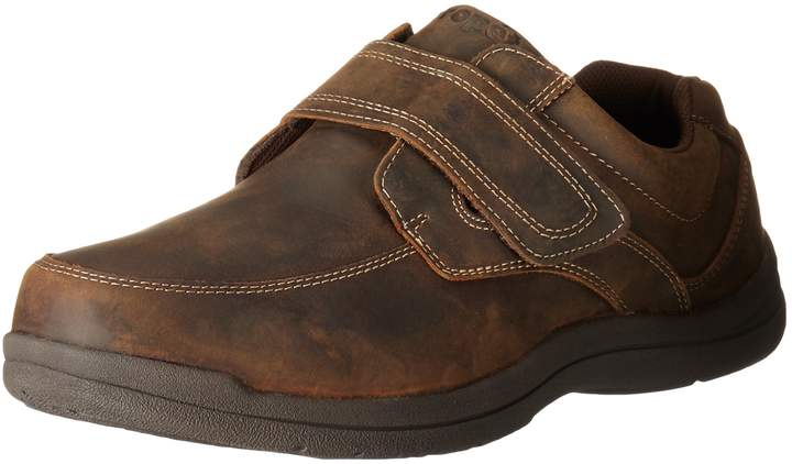 Propet Men's Gary Casual Shoe