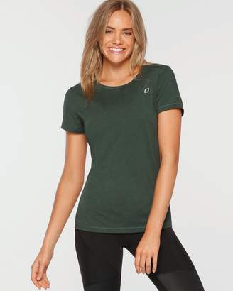56f48cb6 Lorna Jane T Shirts For Women - ShopStyle Australia