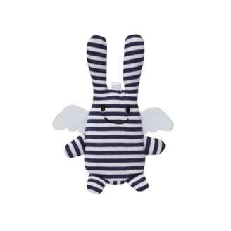 Trousselier Angel Bunny Sailor Ring