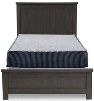 Simmons Kids Bedroom Furniture   ShopStyle