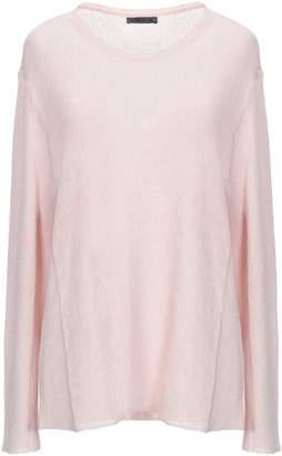 Oska Sweaters - Item 39922281JQ