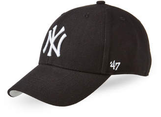 '47 New York Yankees MVP Baseball Cap