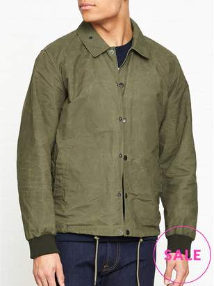 Barbour Reel Casual Jacket