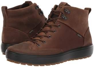 Ecco Soft 7 Tred GORE-TEX Men's Shoes