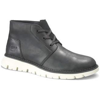 Caterpillar Men's Sidcup FlexFWD Boots