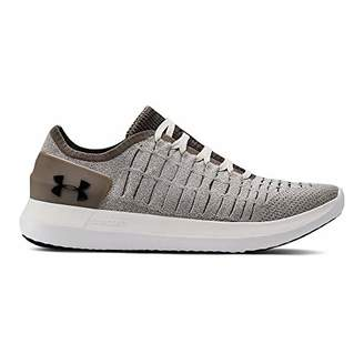 Under Armour Men's Slingride 2 Sneaker