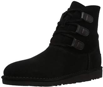 UGG Women's Elvi Harness Boot