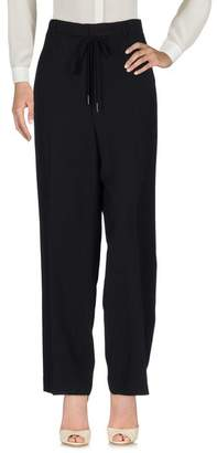 Helmut Lang Casual trouser