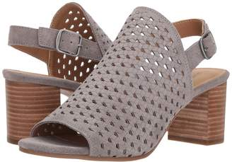 Lucky Brand Verazino Women's Shoes