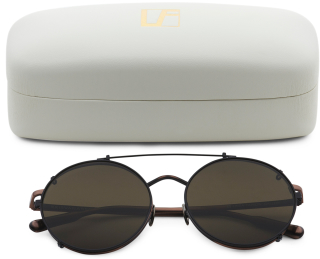 Made In Japan Designer Sunglasses