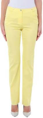 Versace Casual pants - Item 13290536NK