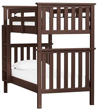 Used Pottery Barn Beds With Trundle Shopstyle