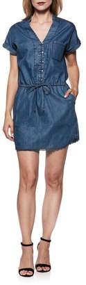 Paige Haidee Dress