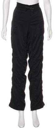 The North Face Mid-Rise Wide-Leg Pants w/ Tags
