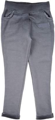 Dimensione Danza SISTERS Casual pants - Item 36950724GM