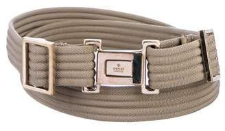 3c1056ee1ab Discount Gucci Belt - ShopStyle