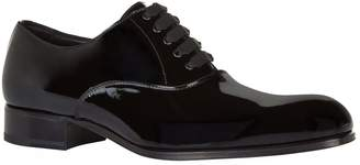 Tom Ford Edgar Oxford Shoes