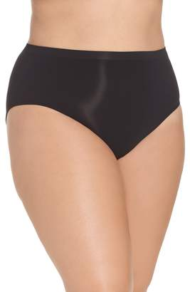 Halogen High Waist Briefs
