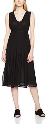 Seventy Women's AB0570520107 Dress