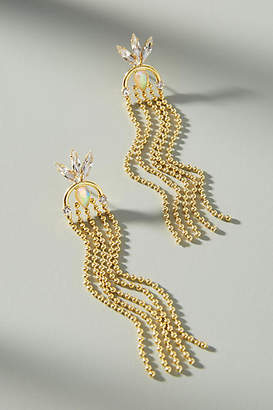Lionette by Noa Sade Sinai Drop Earrings