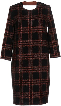 Cristinaeffe Short dresses - Item 34759255UW