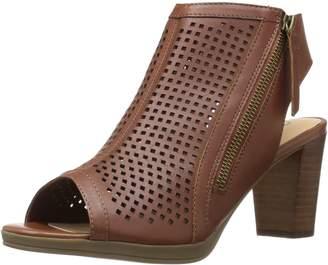 Bella Vita Women's Lenore Heeled Sandal